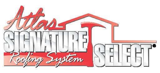 atlas signature select