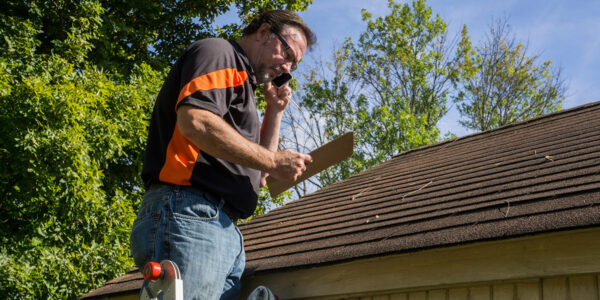 10 Questions to Ask when Hiring a Roofing Contractor