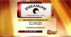 Streamline Enterprises featured on Fox 47's Morning Blend.