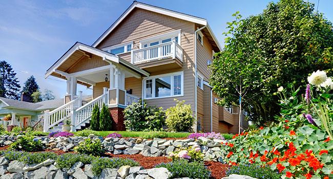 Home Design Picks for the Summer
