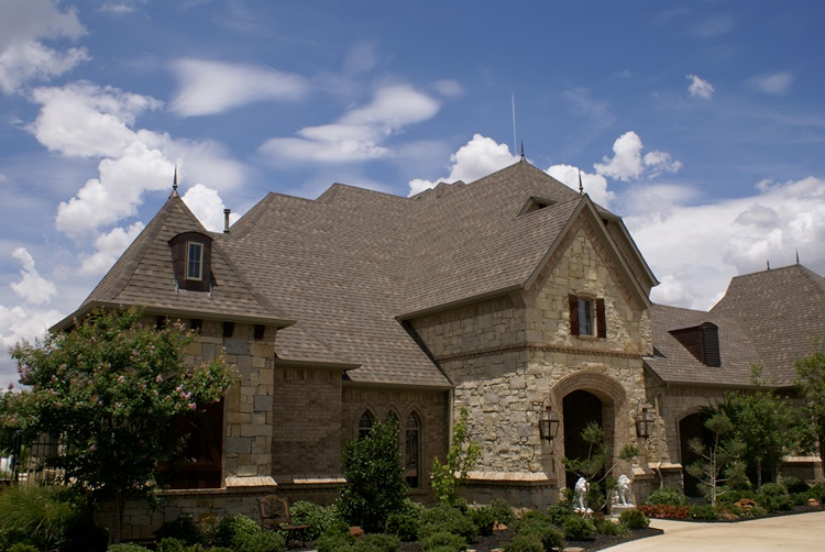 High Quality Atlas Roofing