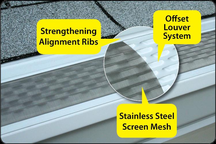 Streamline Enterprises Inc Roofing Siding Insulation