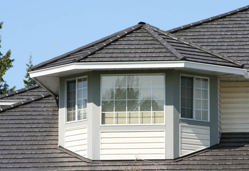 streamline enterprises inc  roofing  siding  insulation  windows  doors