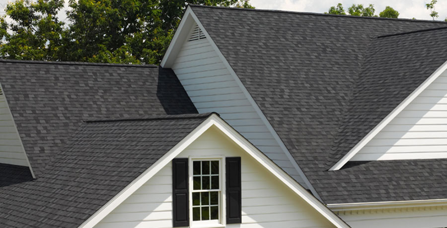CetainTeed Roofing
