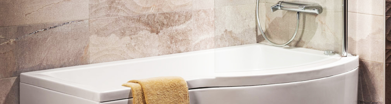 Walk-In Bathtub | Walk-In Tubs - Streamline Enterprises