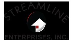 Streamline Enterprises