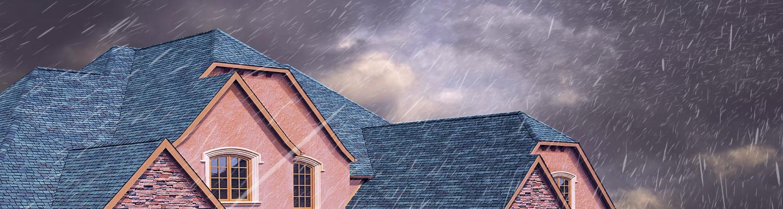 Roof Repairs Stop Roof Leaks