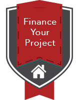 Fianance your Project